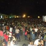 Barbarella 2012 (21)