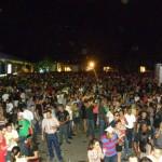 Barbarella 2012 (22)