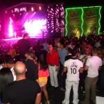 Barbarella 2012 (30)