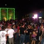 Barbarella 2012 (31)