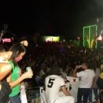 Barbarella 2012 (33)