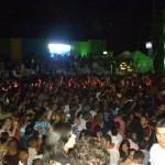 Barbarella 2012 (34)