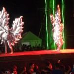 Barbarella 2012 (47)