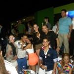 Barbarella 2012 (6)