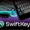 Swift Key3