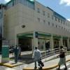 hospital marcelino velez