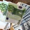 euros dolares