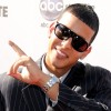 Daddy-Yankee-fotos