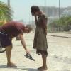 indigente bondad