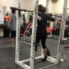 catos gym