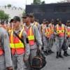 policias higuey