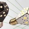 Nano Light