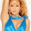 Paulina Ruvio