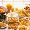 carbohidratos comida