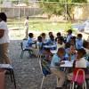 escuela_emma_balaguer_DSC_0156