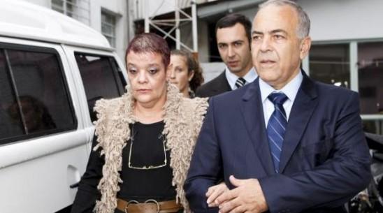 Virginia Soares de Souza