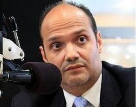 Ranfis Dominguez