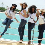 Miss RD Universo 2013 (1)