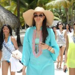 Miss RD Universo 2013 (2)