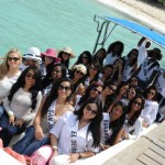 Miss RD Universo 2013 (4)