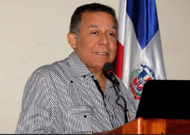 Juan Bolivar Diaz