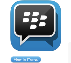 BBM_for_iPhone_on_the_iTunes_App_Store