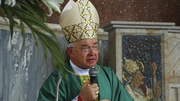 josef-wesolowski-nuncio-separado-del-cargo-acusado-de-pederastia-republica-dominicana