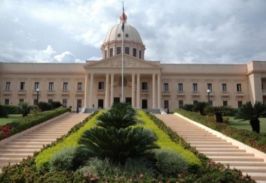Palacio Nacional