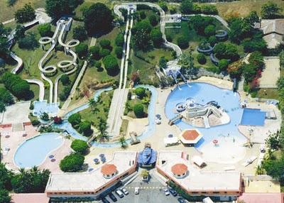 columbus-aqua-park