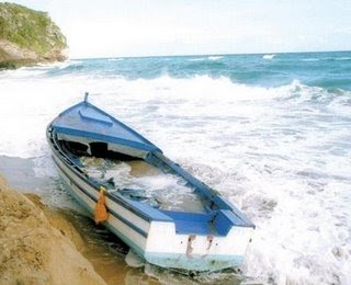 yola puerto rico