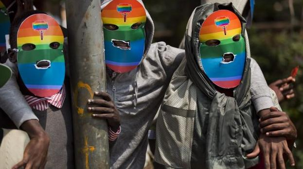 negro gay s gay