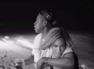 rs_560x415-131217162610-1024.beyonce-jayz-drunk-in-love