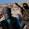 Estado Islamico
