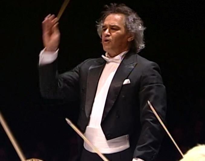 Jose Antonio Molina