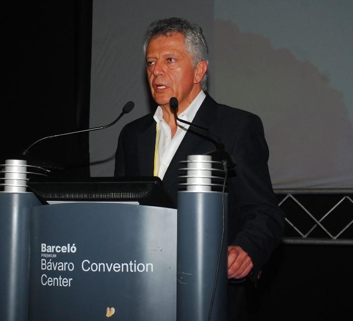 Guido Villagomez