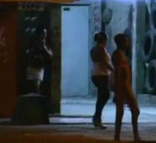 prostitutas s prostitutas en polonia