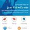 App Duarte