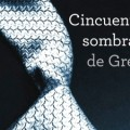 50-sombras