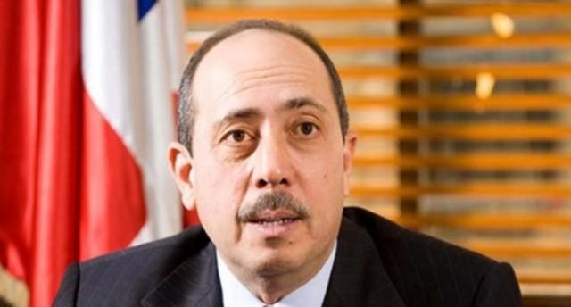 Jose Manuel Vargas