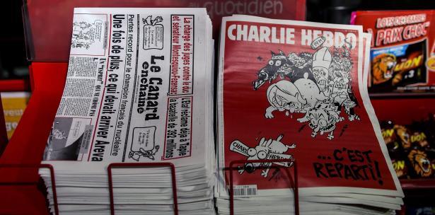 crop_franciacharliehebdo