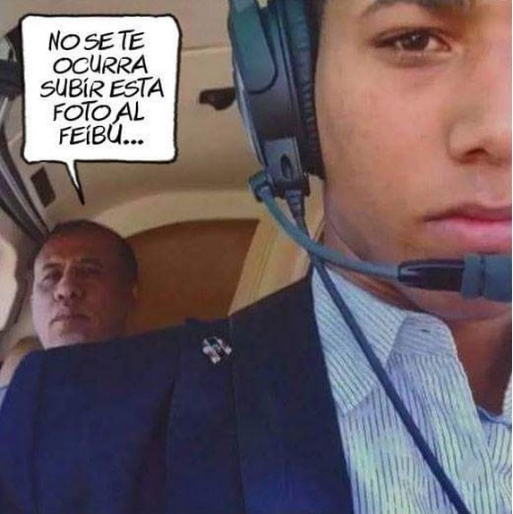 Jefe PN