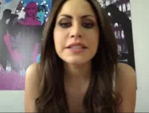 Jenny Blanco n