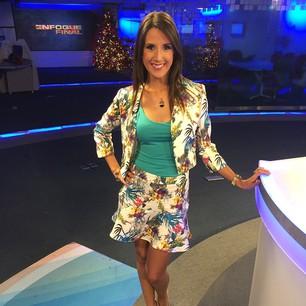 Katherine Hernandez