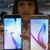 S6 Samsung