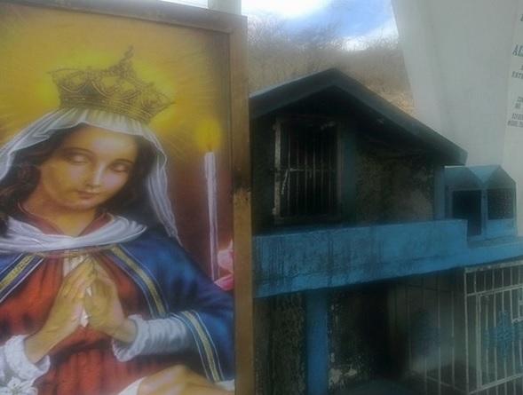 Virgen