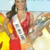 Miss Ambar 2015