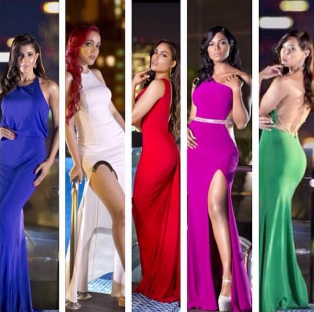 videos xxx de prostitutas prostitutas a domicilio malaga