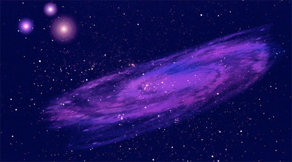 galaxicorbis