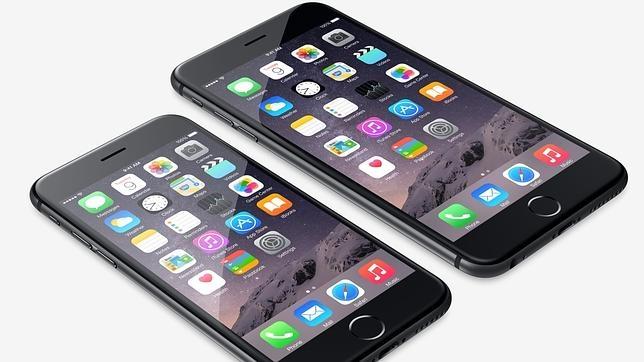 apple-iphone-seis-644x362