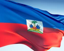HaitianFlagTPS